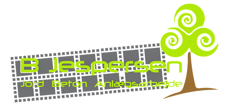https://www.b-jespersen.dk/wp-content/uploads/2018/03/logotransp-e1520540383236-768x359.png